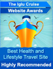 iglu-cruise-website-awards-badge